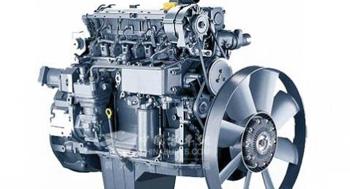 商用车、工程机械、农机领域齐发力,道依茨大柴有何硬实力?