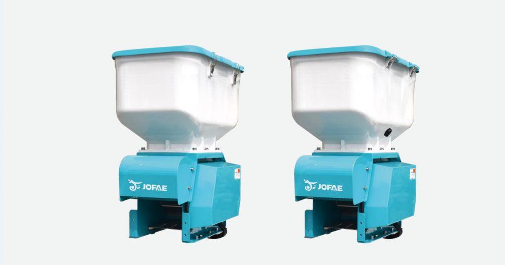 千亿国际网页版登录官网2FH-1.8C(6F2) /2FH-2.4C(8F2)水稻侧深施肥机
